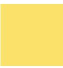 logo-dqux7